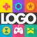 Logo Quiz Game - Guess the Logos & Brands ~ Free!