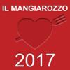 Newton Compton Editori - Il Mangiarozzo 2017 artwork