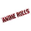 Anime Rolls Wiki