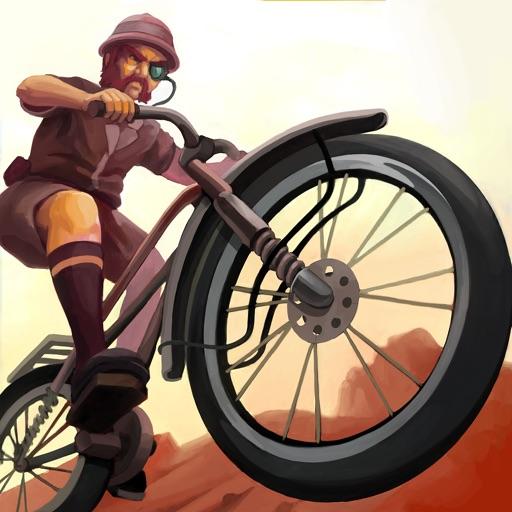 Crazy Bikers 3 : Xtreme Bike Racing