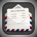 Bills Monitor for iPad - Bill Manager & Reminder