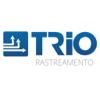 Trio Rastreamento Wiki