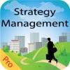 MBA Strategy Pro