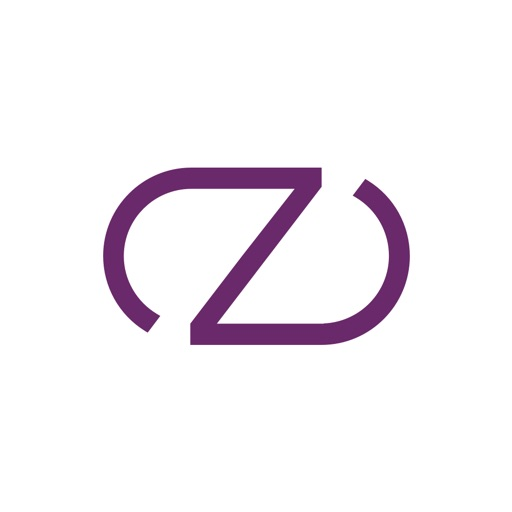 Zipdrug