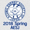 Annual Meeting 2018 of AESJ app free for iPhone/iPad