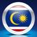 Nemo マレー語 - 無料版iPhoneとiPad対応マレー語学習アプリ