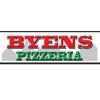 Byens Pizza Hvidovre
