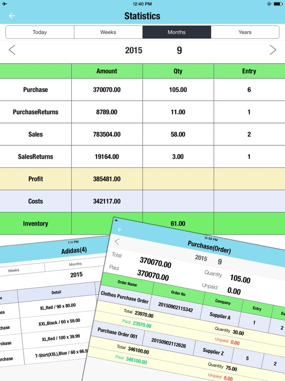 Iphone X In Stock Tracker