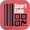 Smart Code Pro