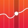 Business KPI – Performance Metrics Library