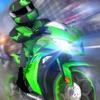 Super Moto Racing . Simulazione da Corsa Gratuito