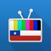 Televisión de Chile Gratis