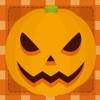 Halloween's