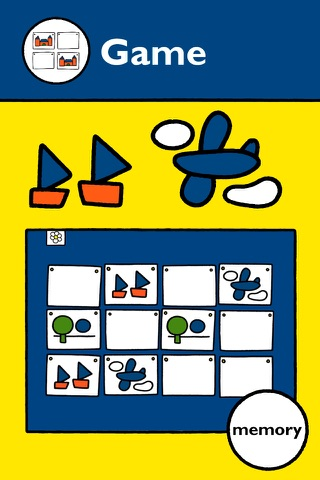 miffy goes to school screenshot 4
