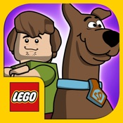 LEGO Scooby Doo Escape from Haunted Isle Hack Gold and Cash (Android/iOS) proof