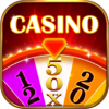 Slots - Winners Casino - Experience the most exciting and thrilling Las Vegas Slots Machines to Bet,Spin & Win Big