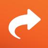 iStorage for Ftopia Icon