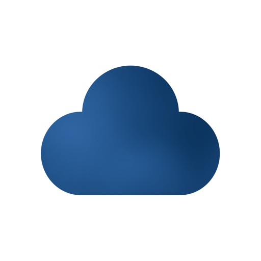 Cloudie for CloudApp
