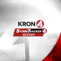 KRON4 Wx - Weather and Radar for San Francisco, CA