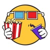 Ochat: Films