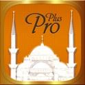 Islam Pro + icon