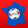 Campeonato Europeu Da História De 2016