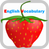 English Vocabulary Learning - Fruits for Kid