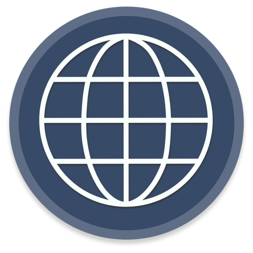GeoConverter