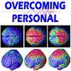 Libro Movil - Hypnotherapy Overcoming Personal artwork