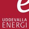 Uddevalla Energi