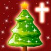 Weihnachten - Die schönsten Zitate & Sprüche aus der Bibel