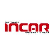 Incar Entertainment app review