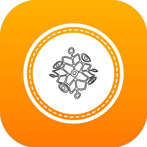 ThePath iOS App