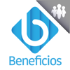 Benelife Beneficios Wiki