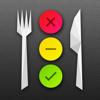 Lebensmittelampel & Kalorien