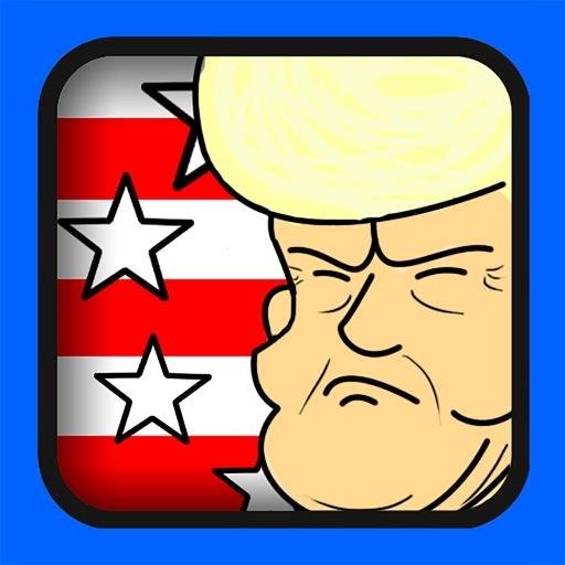 Trump's Election Run
