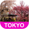 Tokyo Japan Hotel Travel Booking Deals
