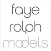 Faye Rolph Models