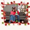Christmas Photo Frame - Perfect Photo frame Maker