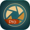 QuickScanner: OCR PDF Scanner & Printer for Documents Emails ...