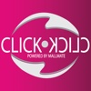 ClickClick (powered by Mallmate). Mall shopping, Online Shopping, Local stores shopping