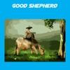 Good Shepherd +