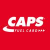 CAPS Fuelfinder