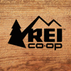 REI - National Parks Guide & Maps
