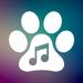 Musique Calmante pour Thérapie des Animaux