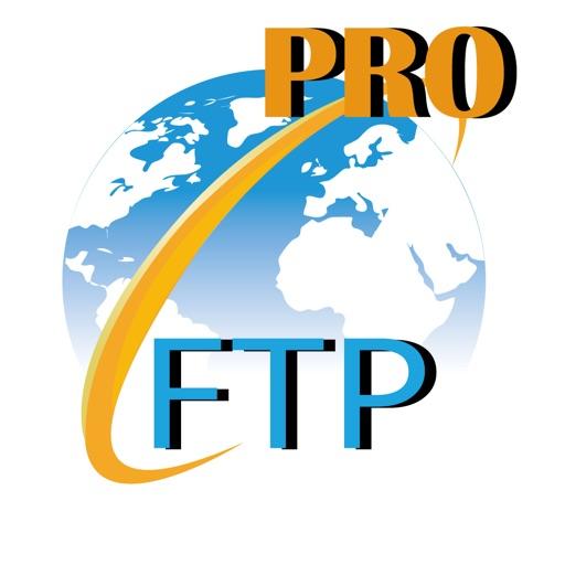 FTP精灵【站长必备】