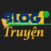 Blogtruyện: Cộng đồng truyện tranh Việt