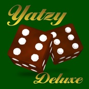 Yatzy Deluxe Hack Resources (Android/iOS) proof