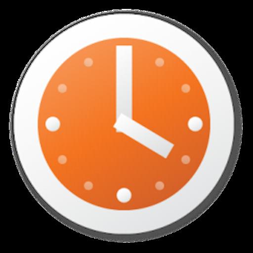 yAlarm Mac OS X