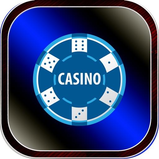 Wild Slots Jam House - Best Las Vegas Casino 2017 iOS App